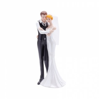 couple-maries-figurine-deco