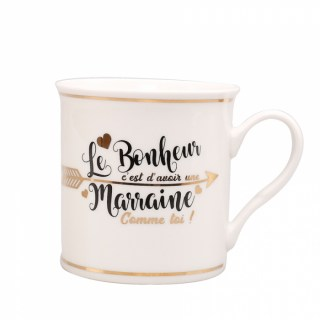 tasse-fleche-or-marraine-d85h85cm